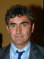 Claudio Muzio - Consigliere Genova