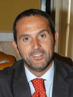 Claudio Villa Genova Pd