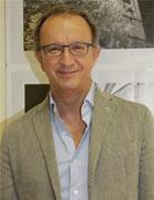Vittorio Poma - Presidente Consiglio Provincia Bastida de' Dossi