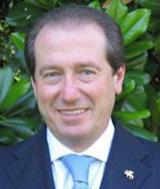 Leonardo Muraro - Presidente Giunta Provincia Treviso