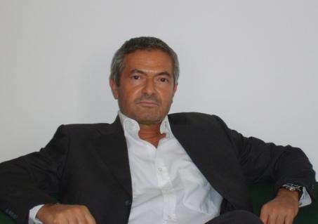 MARCO MONESI - Consigliere Bologna