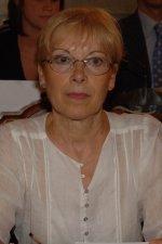 MARIA GRAZIA BARUFFALDI -  Monteveglio