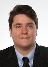 Emanuele Lodolini - Deputato Urbino