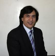 Vincenzo Alaia - Consigliere Avellino