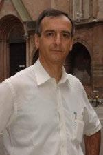 MAURIZIO BARELLI -  Monteveglio