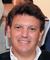 Raffaele Del Vecchio - Consigliere Benevento