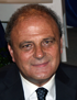 Luigi Ambrosone - Assessore Sviluppo Economico, Attività Produttive, Sostegno alle Imprese, Agricoltura, Artigianato, Commercio, Aree Mercatali, Politiche Giovanili Benevento