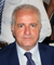Luigi De Nigris - Consigliere Benevento