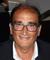 Antonio Capuano - Consigliere Benevento