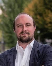 IGOR TARUFFI - Consigliere Bologna
