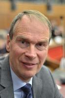 Christian Tschurtschenthaler - Consigliere Trento