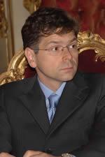 MARCO PONDRELLI -  Monteveglio