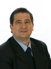 Vittorio Zizza - Senatore Foggia