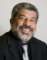 Radhouan Ben Amara - Consigliere Nuoro