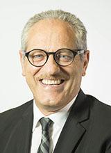 Lorenzo Cozzolino - Consigliere Nuoro