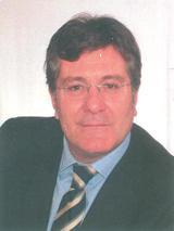 Edoardo Tocco - Consigliere Nuoro