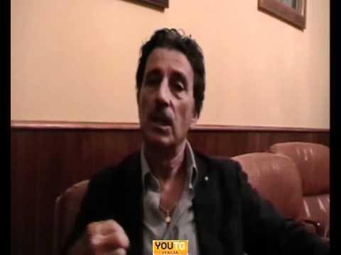 Aurelio Lai - Consigliere Cagliari