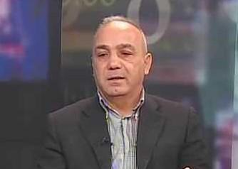 Giovanni Chessa - Assessore ai Lavori Pubblici Cagliari