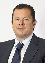 Stefano Tunis - Consigliere Nuoro