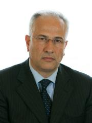Giuseppe Compagnone - Senatore Napoli