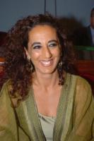 Wanda Ferro - Consigliere Vibo Valentia