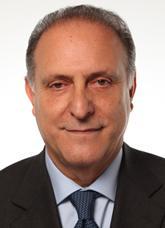 Lorenzo Cesa - Deputato Isernia