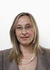 Erica Rivolta - Deputato Consiglio di Rumo