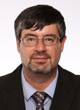 ALBRECHT PLANGGER - Deputato Bolzano