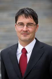 ARNO KOMPATSCHER - Presidente Giunta Regione Trento