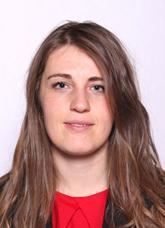 Chiara Gribaudo - Deputato Novara