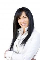 Marylin Fusco - Consigliere Genova