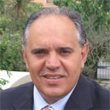 Vittorio Fantoni - Consigliere Lucca