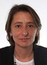 Martina Nardi - Deputato Incisa in Val d'Arno