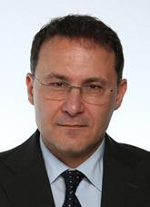 Edmondo CIRIELLI - Deputato Avellino