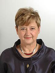 Marilena Adamo - Senatore Consiglio di Rumo