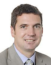 HERBERT DORFMANN - Deputato Bazzano