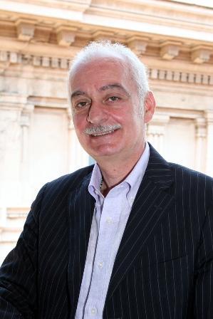 Vincenzo Moretto - Consigliere Napoli