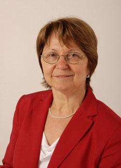 Lucia Codurelli - Deputato Germasino