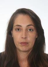 Vanessa Camani - Deputato Verona