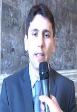 Antonio Bobbio Pallavicini - Consigliere Pavia