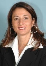 Milena D'imperio - Vicepresidente Giunta Provincia Pavia