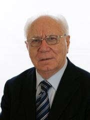 Francesco COLUCCI - Senatore Civenna