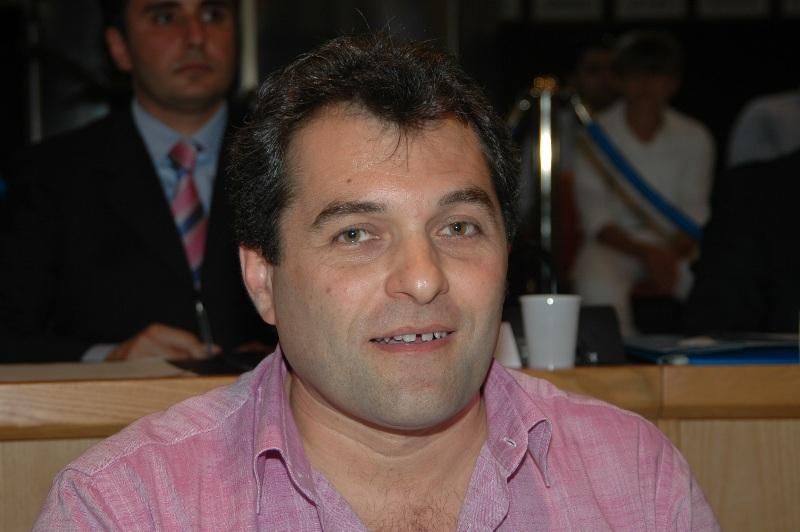 Daniele Lunghi -  Colbordolo