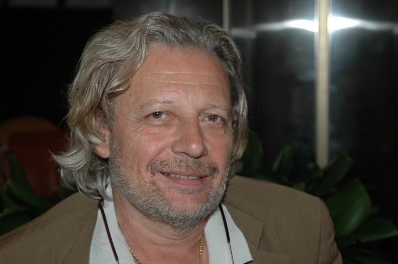 Gaetano Vergari -  Colbordolo