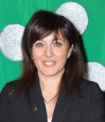 Simona Bordonali - Assessore Sicurezza, Protezione civile e Immigrazione Drezzo