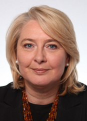 Simonetta RUBINATO - Deputato Forno di Zoldo