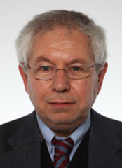 Pier Paolo Baretta - Sottosegretario Forno di Zoldo