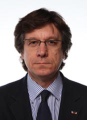 Michele Mognato - Deputato Puos d'Alpago