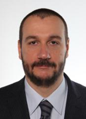Marco Da Villa - Deputato Forno di Zoldo