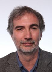 Giulio Marcon - Deputato Forno di Zoldo
